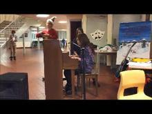 Coffee House Music - Doctors Without Borders